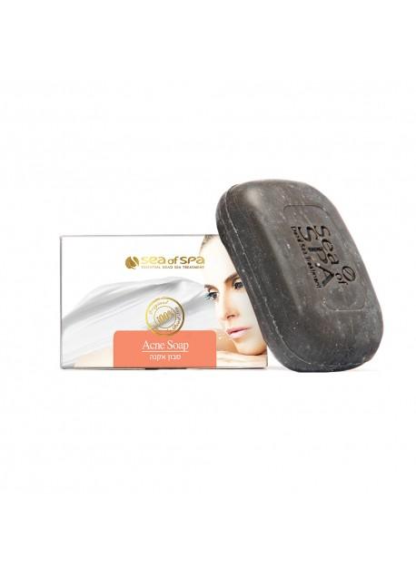 Special Acne Soap