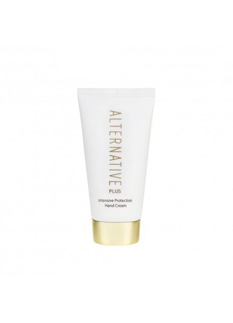 ALTERNATIVE+ Intensive Protection Hand Cream