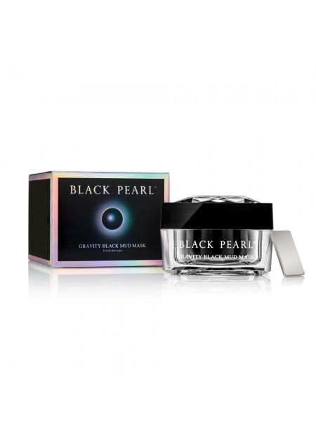 Black-Pearl G Маска